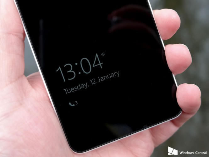 lumia-550-glance-screen