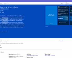 Microsoft выпустит приложение для проверки совместимости смартфона сWindows10 Mobile