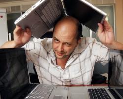 Советник президента поинтернету Герман Клименко оказался владельцем пиратского сайта