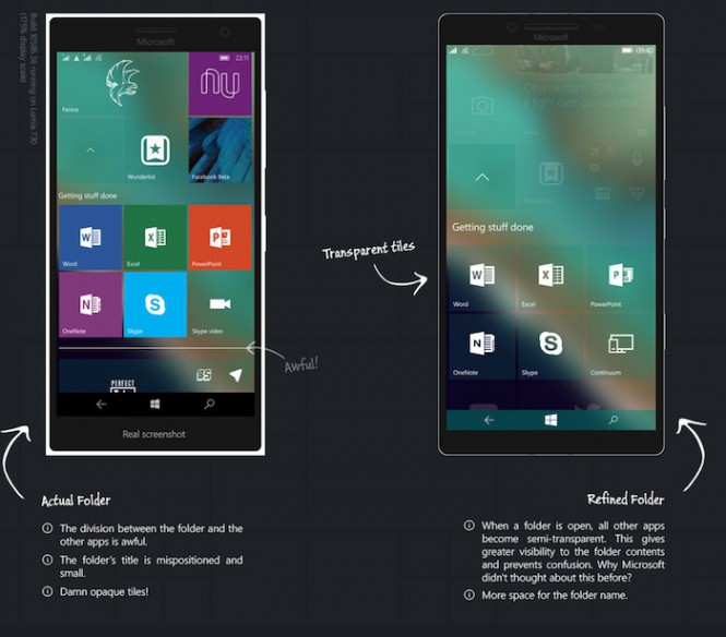 windows-10-mobile-concept-4