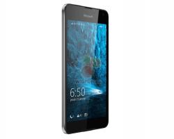 Microsoft Lumia 650 — свежие рендеры и новая дата выхода