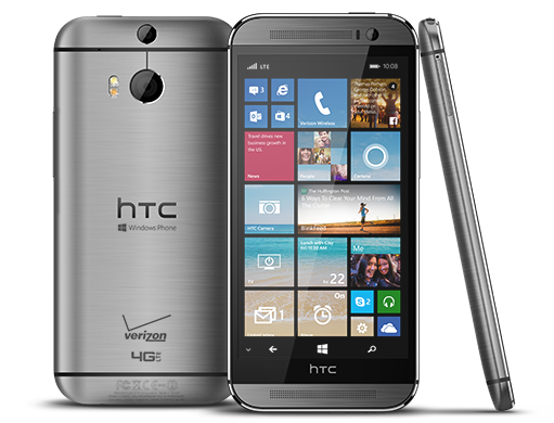 HTC-M8-PhoneHero_InvariantCulture_Default_thumb