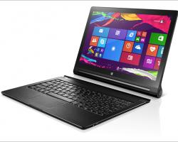 Рыночная доля Windows-планшетов в2015 году— 11%