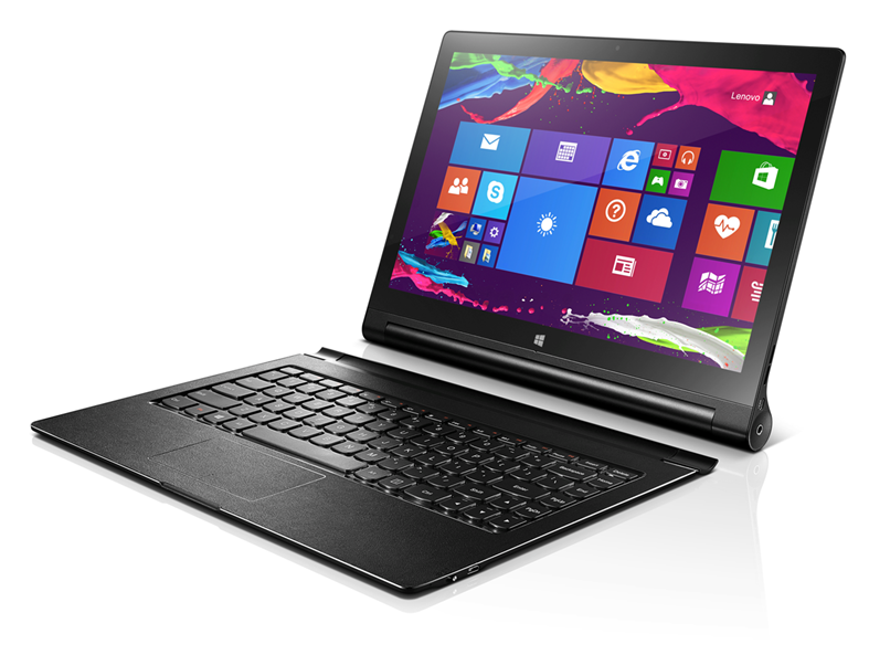 Lenovo-Yoga-Tablet
