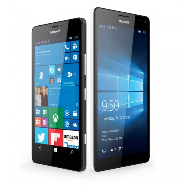 Lumia-950-and-Lumia-950-XL_featured-620x620