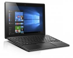 Новые планшеты и ноутбуки Lenovo: MIIX 310, Yoga 510 и Yoga 710