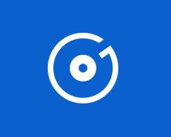 Сервис Groove Music прекратит свою работу 31 января 2018 года