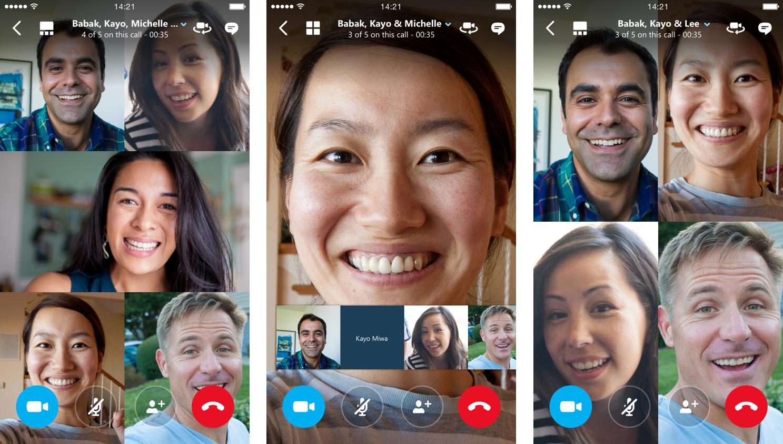 скайп знакомства онлайн без регистрации балконов