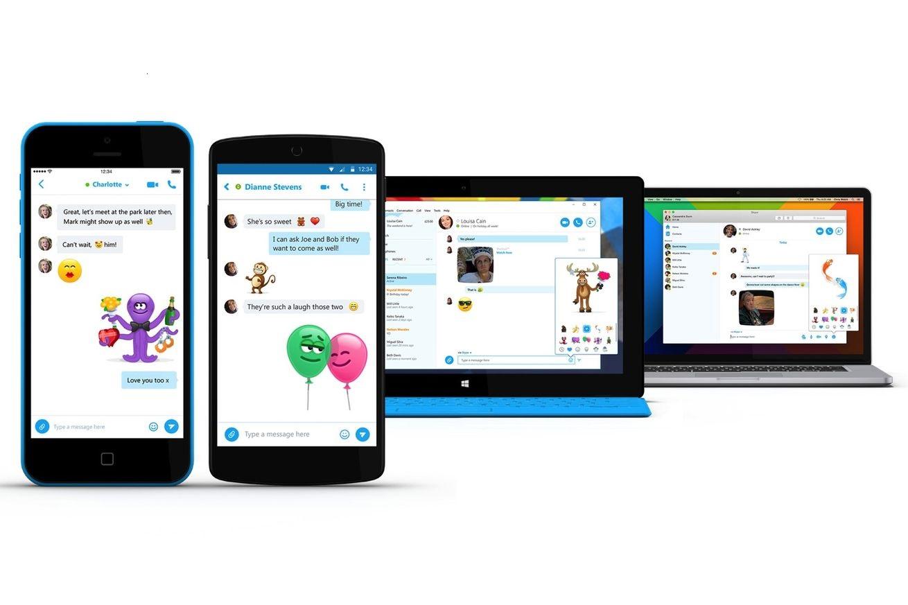 Skype_Love_Mojis.0.0