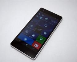 Видео-обзор VAIO Phone Biz