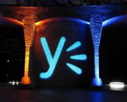 Пользователи Office 365 получат автоматический доступ кYammer