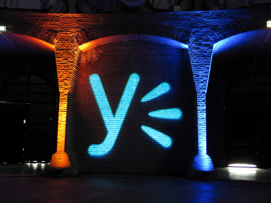 Yammer-logo-Thomas-Cloer-Flickr-930x698