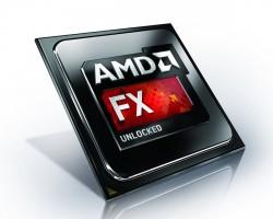 AMD опубликовала список процессоров с поддержкой виртуальной реальности