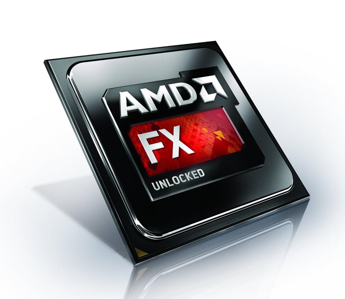 amd-fx-processor-render