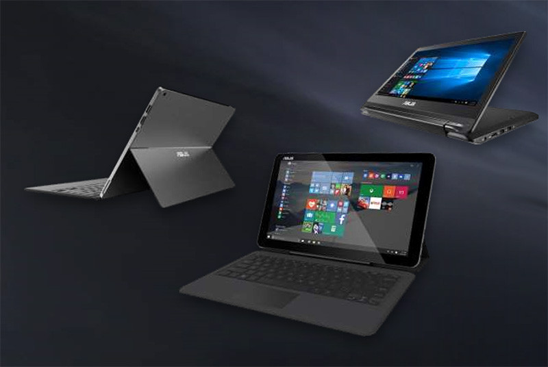 asus-surface-tablet