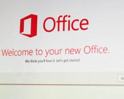 Некоторые пользователи Office 365не получили обещанного вOneDrive