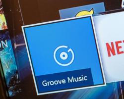 Компания Microsoft купила разработчика плеера Groove для iOS иWindows8.1