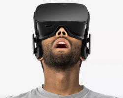 Oculus будет принимать предзаказы накомплекты «компьютер + VR-шлем»