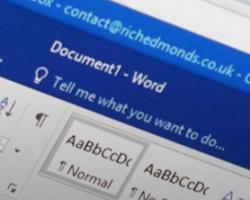 Пользователи Office 365 начали получать обновление доOffice 2016