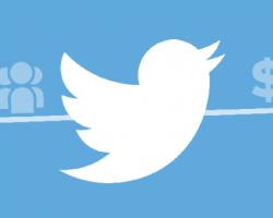 Твиттер начал формировать ленту новостей поалгоритму, схожему сFacebook