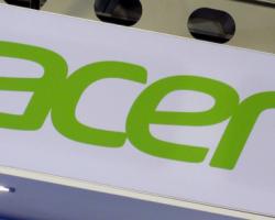 Acer будет предустанавливать приложения Microsoft на свои смартфоны и планшеты