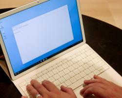 Huawei MateBook— клон Surface Pro 4с высоченным ценником