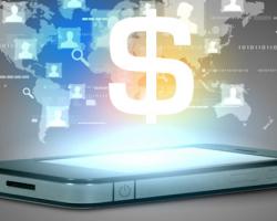 Разработчики зарабатывают наWindows Phone намного больше, чем наAndroid иiOS