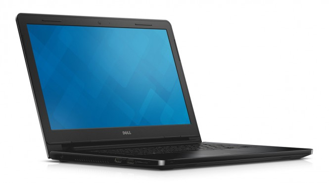 inspiron-14-3000-fixed-2
