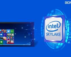 Новые драйверы Intel устраняют проблемы снекоторыми играми