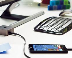Некачественный кабель USB Type-C способен спалить ваш гаджет