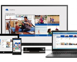 Пользователи OneDrive лишились 15-гигабайтного бонуса