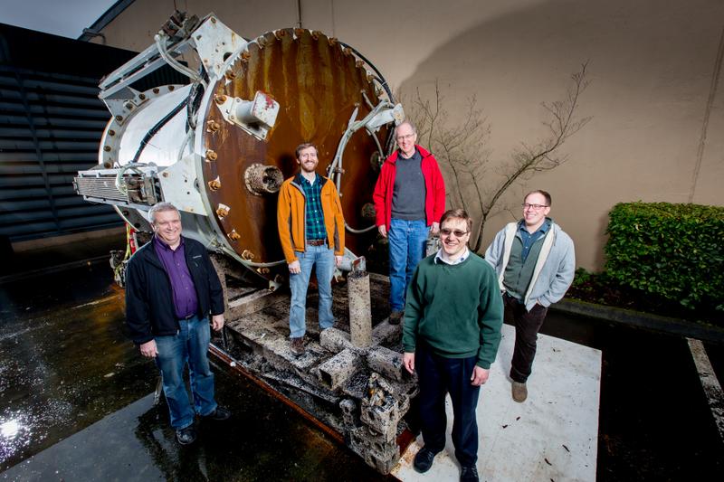 project-natick-data-center-underwater-team-microsoft.0
