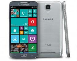 Смартфоны Samsung могут получить обновление доWindows10 Mobile