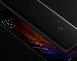 Microsoft выпустит прошивки Windows10 Mobile для трёх флагманских Android-смартфонов