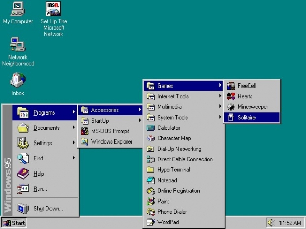 windows-95-start-menu