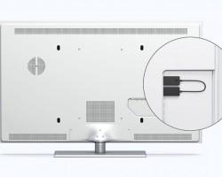 Новый Wireless Display Adapter отMicrosoft— ещё лучше идешевле