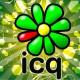 В ICQ появится мощное шифрование