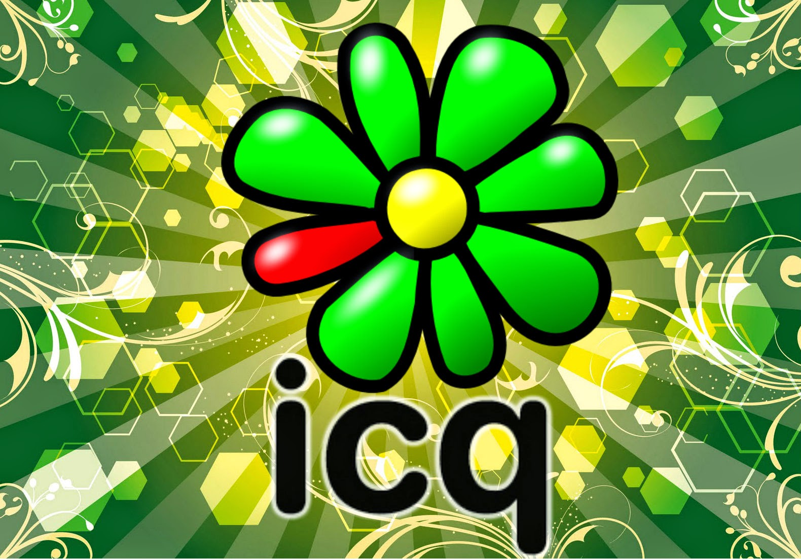 02_icq_big