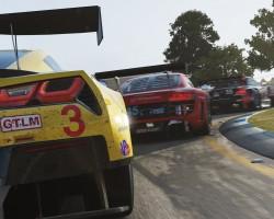 Значительные улучшения для DirectX 12 и игр из магазина Windows