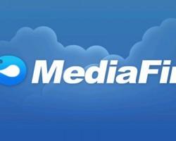 Файловый хостинг Mediafire добавил свое приложение в Магазин Windows