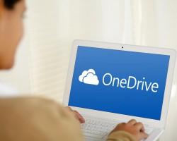 Microsoft скоро выпустит универсальное приложение OneDrive