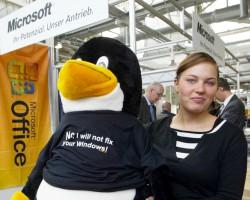 Компания Microsoft выпустила SQL Server для Linux