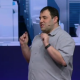Build 2016: блокировка рекламы вEdge, универсальные приложения Twitter иFacebook ибесплатный Xamarin