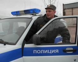 Московской полиции запретили пользоваться мессенджерами исоцсетями