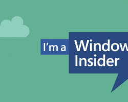 Microsoft намеревается вывести на новый уровень программу Windows Insider