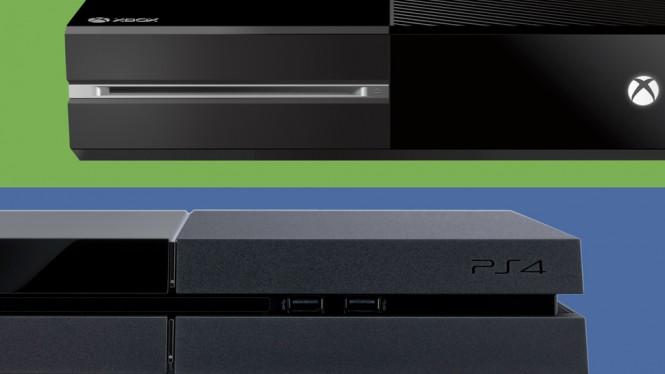 Sony поддержала идею Microsoft о создании кросс-платформенного мультиплеера