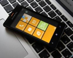 Смартфоны китайских брендов захватили треть российского рынка