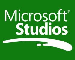 Компания Microsoft пояснила, почему сеёсайта пропали логотипы игровых студий