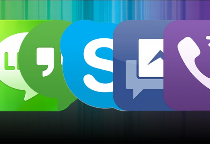WhatsApp-vs.-Skype-vs.-Viber