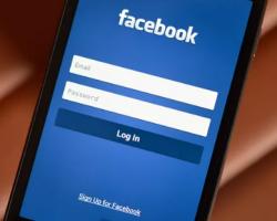Facebook заплатил 15 тысяч долларов за баг, позволявший взломать любого пользователя